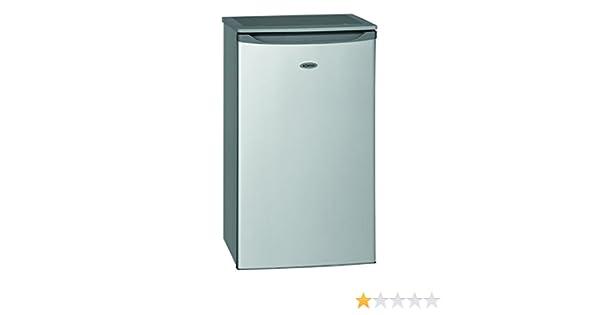 Bomann Kühlschrank Stufen : Bomann ks kühlschrank a cm höhe kwh jahr