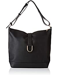 854a3b863bdd Amazon.co.uk  Dorothy Perkins - Handbags   Shoulder Bags  Shoes   Bags