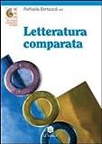 Letteratura comparata