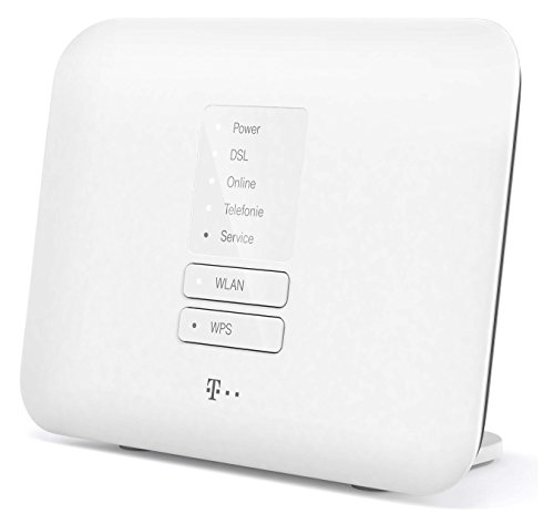 Telekom Speedport Entry 2 WLAN Router