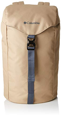 Columbia Laptop-rucksack (Columbia Erwachsene Urban Lifestyle Daypack, Beach, O/S)