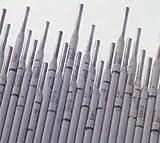 ESAB OK 45.40 Elettrodi rutilico professionale in acciaio 2,5x300 mm, 230 pezzi
