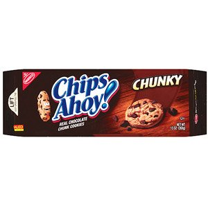 chips-ahoy-chunky-chocolate-chunk