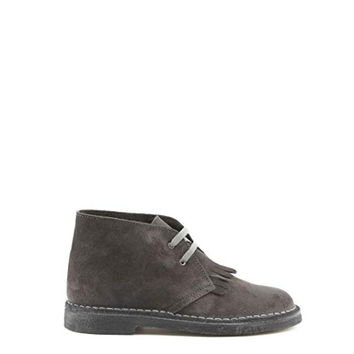 Made in Italia Shoes, Desert Boots Femme