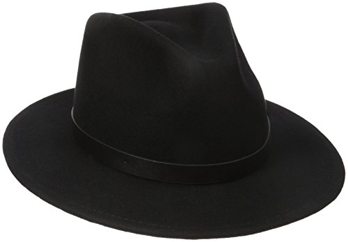 Brixton Messer Chapeau