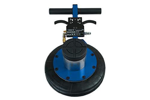 Laser Tools, Druckluftzylinder, 6530, 2 t
