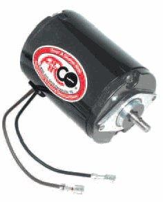 P -850834Volvo Tilt Motor -