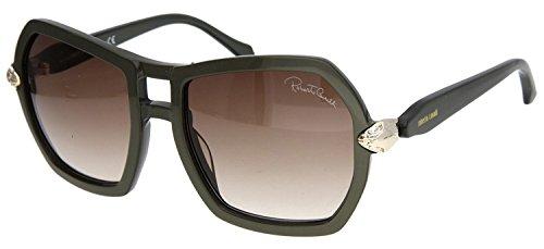 roberto-cavalli-gafas-de-sol-rc927s-96b-ladies-60-mm-verde