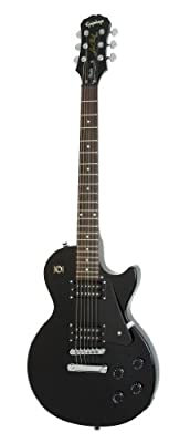 Epiphone Les Paul Studio Electric Guitar - parent