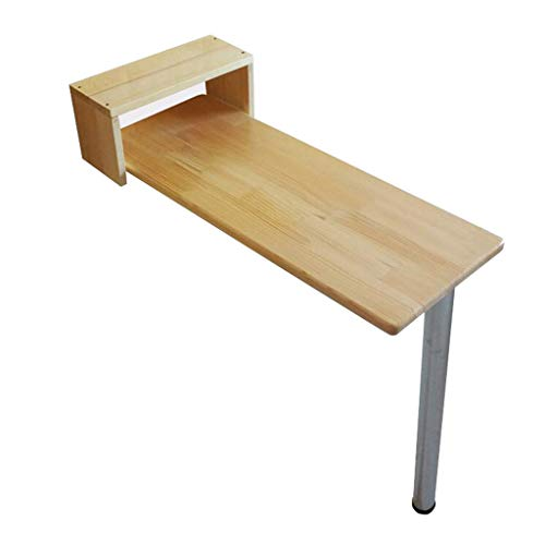 Console Murale Table