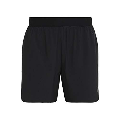 "ASICS 2-In-1 5.5"" Women's Laufen Sackartige Shorts - AW19 - Medium"
