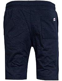 bcca35ad9819 Suchergebnis auf Amazon.de für  Akito Tanaka - Shorts   Herren  Bekleidung