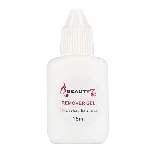 beauty7-gel-removedor-de-pestanas-extensiones-juego-de-extension-de-pestanas-postizas-individuales