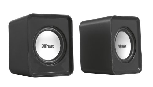 Trust-Leto-20-Compact-PC-Speakers-for-Computer-and-Laptop-6-W-USB-Powered