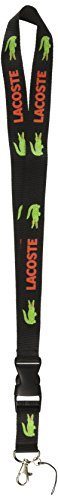 lacoste-lanyard-keychain-mp3-camera-cellphone-holder-by-unknown