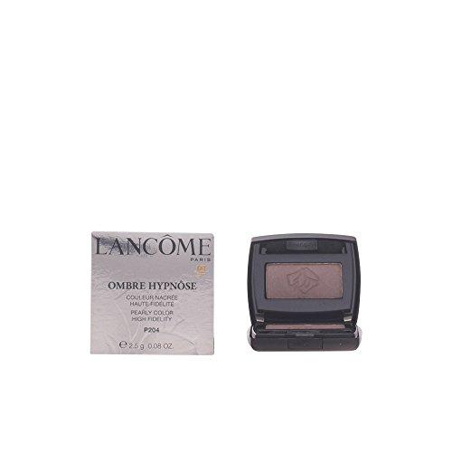 Lancome 56364 Ombretto