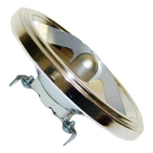 halogenlampe-qr111-12-volt-50-watt-45-grad-41835wfl-osram