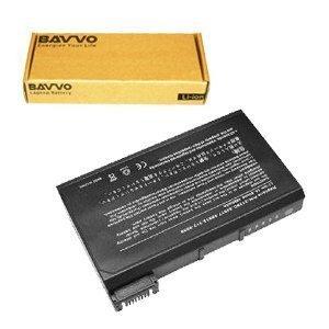 bavvo-laptop-batterie-8-zelle-fur-dell-series-latitude-cpic-latitude-cpic400gt