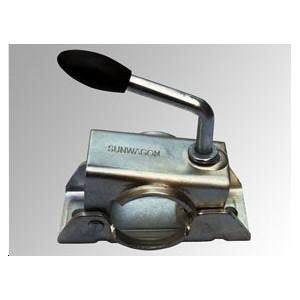 las-10630-ruota-jockey-per-roulotte-48-mm