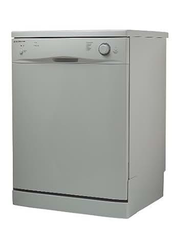 Jeken wqp12 9240d lave vaisselle pose libre 12 couverts 52 for Pose d un lave vaisselle encastrable