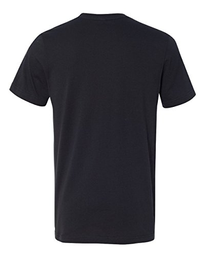 Glorious Return Bella Canvas Unisex Jersey Short Sleeve Tee Vintage Black