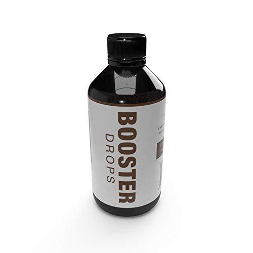 Suntana spray Bronzage Booster Gouttes 50ml - Augmente profondeur de DHA en spray tan solutions