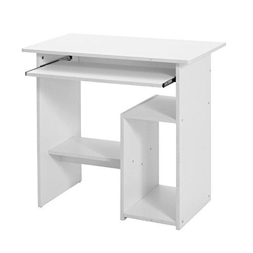 Mesas De Ordenador Para Salon.Las 20 Mejores Mesas De Ordenador Comodidad Garantizada