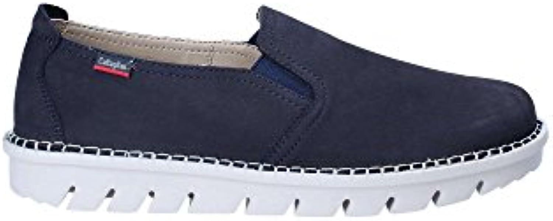 14503 Zapatos Hombre Callaghan Hombre  Zapatos de moda en línea Obtenga el mejor descuento de venta caliente-Descuento más grande