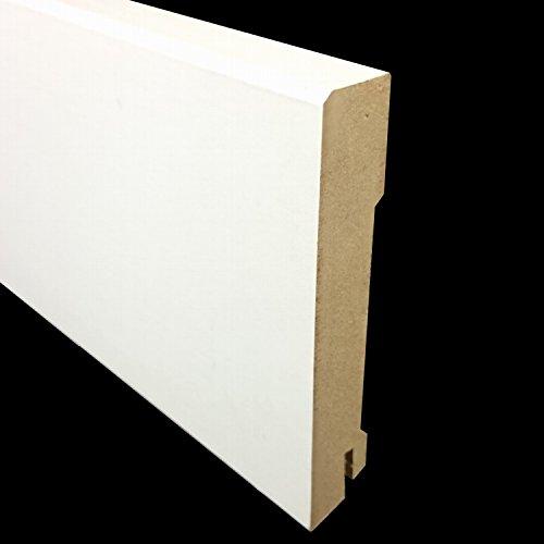 mdf-plinthes-cube-couleur-blanc-format-hauteur-70et-10mm-profondeur-18mm-longueur-2500mm-vous-achete