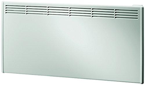 PANEL ETHERMA WäRMEDECKE CP-600 WS 0 6 KW  5-30GR CONVECTOR 9120015720944