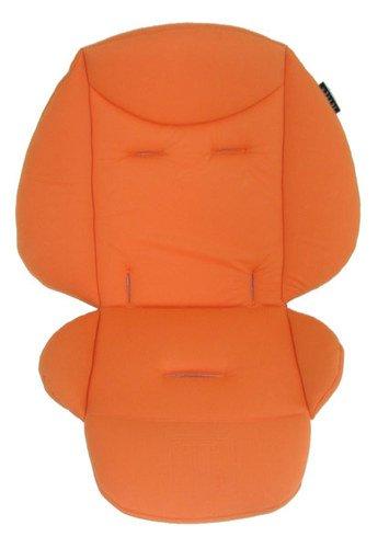 Jette Revêtement en mousse à mémoire de forme pour siège auto