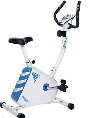 CYCLETTE PALESTRA ATALA FINCH EVO HOME FITNESS CICLETTE STATIONARY BIKES