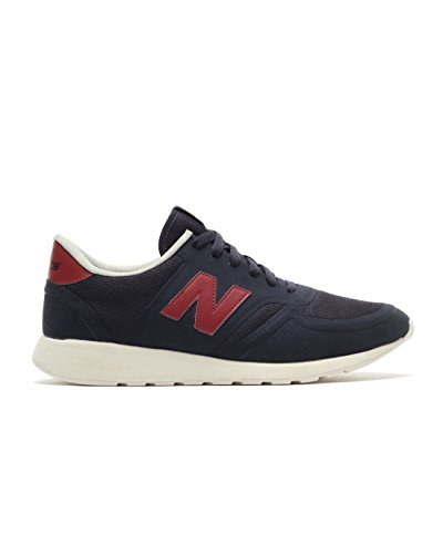 new-balance-420-re-engineered-trainers-blue-8-uk