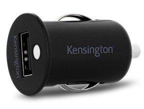 kensington-powerbolt-usb-caricabatteria-per-auto-3-confezione