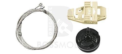 Original Bossmobil Modus (F/JP0_),Vorne Links, Fensterheber-Reparatursatz -