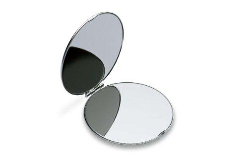 Preisvergleich Produktbild Philippi - Rondo Taschenspiegel