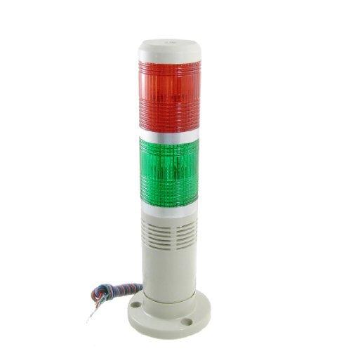 segnale-in-uscita-24-v-dc-colore-rosso-verde-indicatore-industriale-tower-con-allarme-sonoro