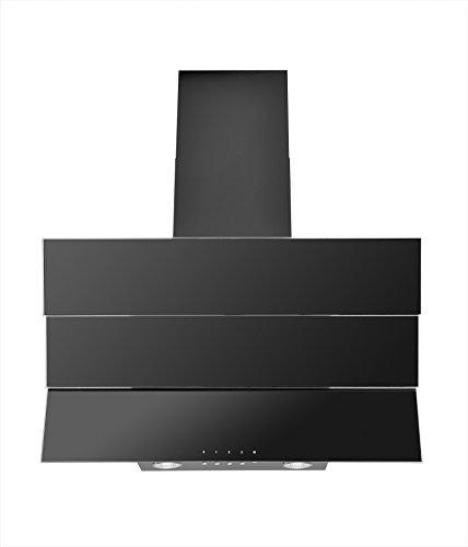 schicke-wandhaube-60cm-kopffrei-dunstabzugshaube-komplett-in-schwarz-schwarze-glasfront-kaminhaube-m