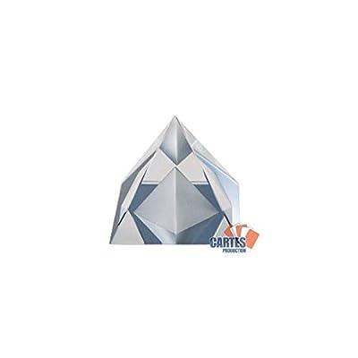 Pyramide Double
