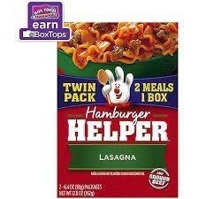 betty-crocker-hamburger-helper-lasagna-twin-pack-by-betty-crocker