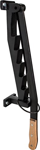 Scheppach Handholzspalter/Spanmesser -54809737, 1 Stück, 7905907001