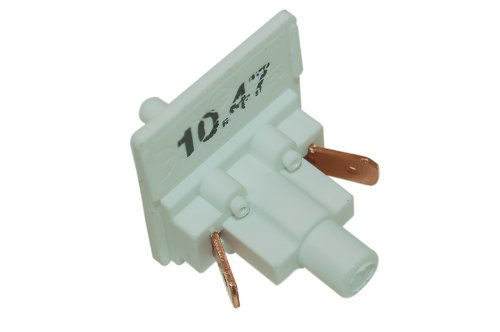 aeg-electrolux-frigidaire-ikea-john-lewis-lec-marijnen-marynen-tricity-bendix-zanussi-refrigeration-