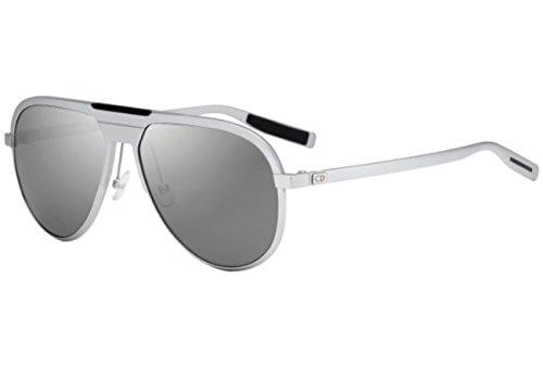 dior-homme-lunettes-de-soleil-pour-homme-al136-011-sf-matte-palladium