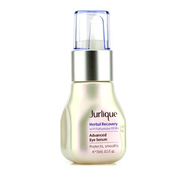 Jurlique - Herbal Recovery Advanced Eye Serum 15ml/0.5oz (Jurlique Herbal Recovery)