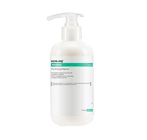 acneorg-8-oz-moisturizer-with-licochalcone