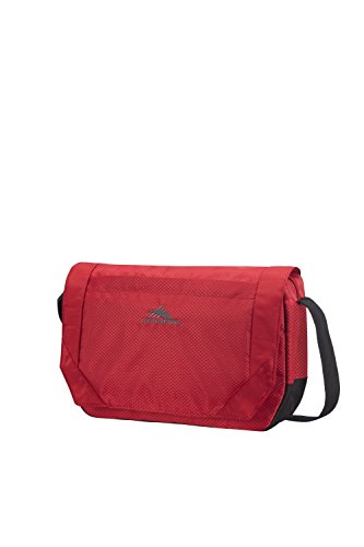 high-sierra-sportive-packs-messengerbag-venado-09-red