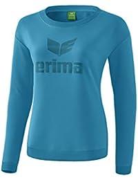 f7fbafb31c Suchergebnis auf Amazon.de für: 46 - Sweatshirts / Sweatshirts ...