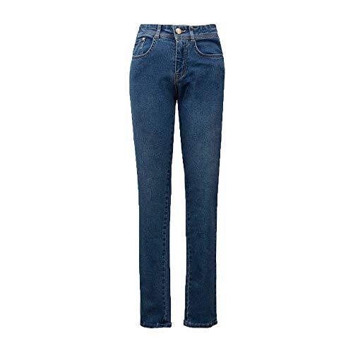 Joseph Ribkoff Jeans Denim Blue 191988