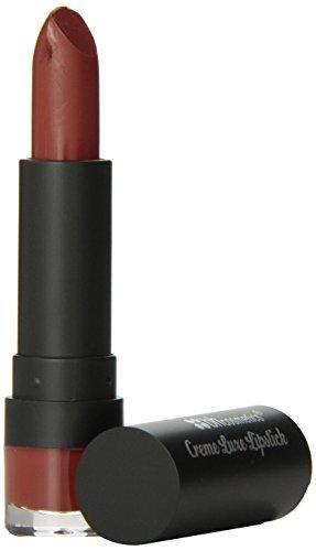 bh-cosmetics-creme-luxe-lipstick-red-truffle-b