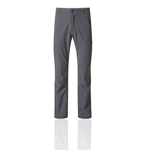 Craghoppers NosiLife Pro II Pantalonalon (Regular Leg) - SS19